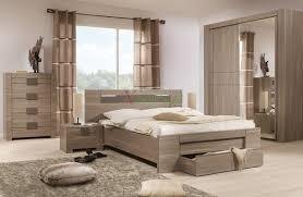 Inexpensive Queen Bedroom Set Bedroom Give Your Bedroom Cozy Nuance With Master Bedroom Sets