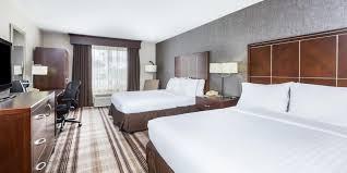 mission san diego de alcala floor plan hotel near seaworld san diego holiday inn express san diego