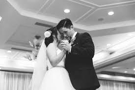 wedding photographers ta traditional wedding photography chou