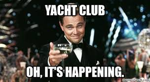 Yacht Meme - image jpg