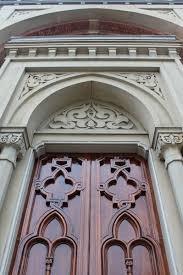 Exterior Doors Cincinnati 7 Best Doors And Windows In Cincinnati Images On Pinterest