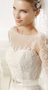 brautkleider la sposa la sposa wien brautmoden vondru führendes fachgeschäft rund um