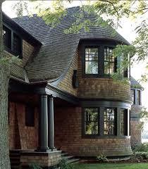 20 best parker seeley colors images on pinterest exterior design