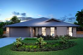iluka 230 with granny flat home designs in southern highlands