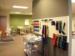 Best  Clinic Interior Design Ideas On Pinterest Modern - Ideas interior design