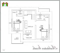 slab floor plans plans slab floor plans foundation house unique luxury thickness