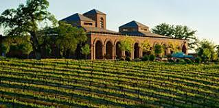 paso robles wedding venues robert winery wedding venue paso robles ca kramer events