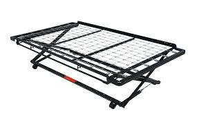 Bed Frames Full Size Bed by Queen Hollywood Bed Frame U2013 Bare Look
