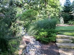 Kansas City Botanical Gardens by Kansas City Projects U2013 Doctors Lawn And Landscape
