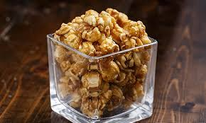 3 flavor popcorn tin popology groupon