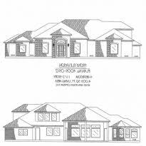 kerala home design house plans n budget models in below ideas