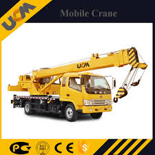 electric pickup truck crane electric pickup truck crane suppliers