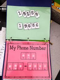best 25 morning boxes ideas on pinterest kindergarten morning