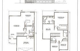 family floor plans addams family house plans 21 awesome s puma travel trailer floor