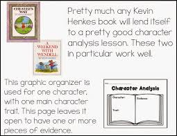 character analysis 3 102 essay 2 character analysis drama