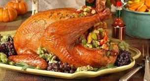 roast turkey with sausage gumbo recipe sausage gumbo