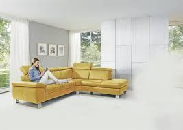 mã bel schillig sofa wohnzimmerz schillig loop with natuzzi by interior concepts