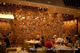 Caesars Palace Buffet Discount by Bacchanal Buffet At Caesar U0027s Palace Restaurant Info And Reservations