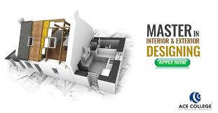 interior exterior design 1200 x 628 1 revised jpg