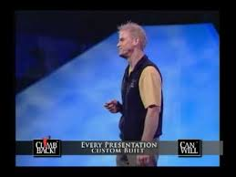 executive speakers bureau alan hobson is a motivational and inspirational speaker with