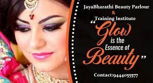 Jayabharathi Photos - jaya bharathi beauty parour training institute 9444055577 in