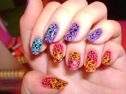 hd nail art designs image collections nail art designs