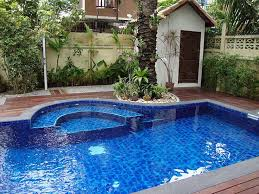 best 25 small inground swimming pools ideas on pinterest