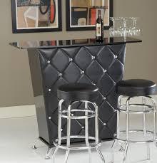 Bar Table Design by Home Wine Bar Ideas Chuckturner Us Chuckturner Us
