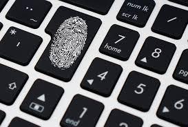 Experian Help Desk Verify Identity by Updates Ellsworth U0026 Associates Cpas Accountants In Cincinnati