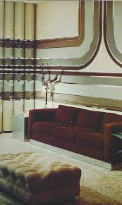 decorating advice style time capsule decorating advice from 1975