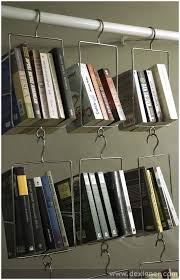 creative shelf dubai creative shelf cool shelf ideas creative book