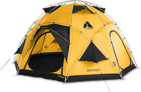 Dome Tent For Sale Pantheon Dome Tent Every Expedition Needs To Have A Safe Haven