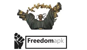freedo apk freedom apk for android new version no root