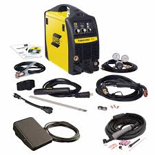 tweco welding equipment tweco mig gun tig torch products