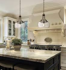 pendant lighting for kitchen islands an easy trick for keeping light fixtures sparkling clean glass