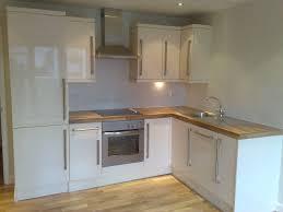 white kitchen appliances and cupboards unique home design