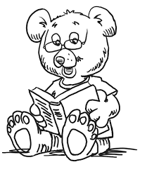 abc coloring pages for kindergarten in coloring pages for