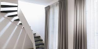gardinen modern wohnzimmer raumausstatter mai freudenberg bei miltenberg und wertheim