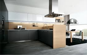 kitchen backsplash backsplash ideas for tan brown granite