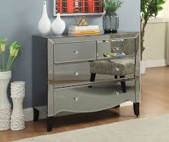 sideboards 2017 second hand dressers and sideboards second hand