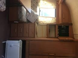 Second Hand Awnings For Sale In Ireland Second Hand Awnings Used Touring Caravans Buy And Sell In The