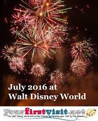 142 best disney world 2016 images on disney worlds