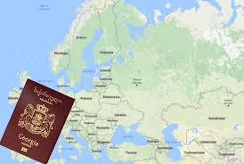 Georgia travellers images The eu opens to georgians travellers georgia areas homepage jpg