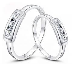 traffic wedding band cheap silver band rings to engrave find silver band rings to