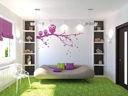 Design Your Bedroom Virtually Decorate Your Bedroom Large Size Of Fearsome Decorate Your