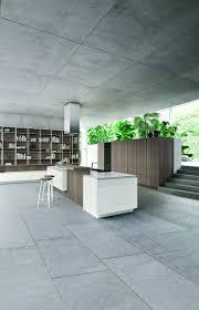 kitchen island hood super elegant italian kitchen minimalist kitchen island stainless