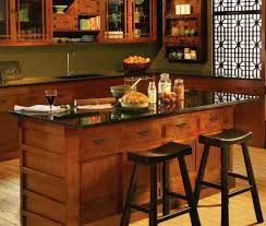 Asian Style Kitchen Cabinets Japanese Asian Style Kitchens With Rustic Kitchen With Japanese Idea For Traditional Look