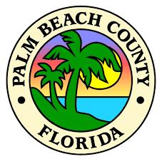 north palm beach county kids homeschool events calendar u2013 lori