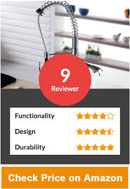 best prices on kitchen faucets best kitchen faucet reviews do not buy before reading this