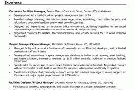 Promo Model Resume Description Essay About A Room Act Essay Scoring Rubric Free